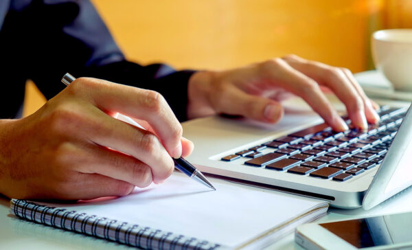 Best Academic Writing Services UK